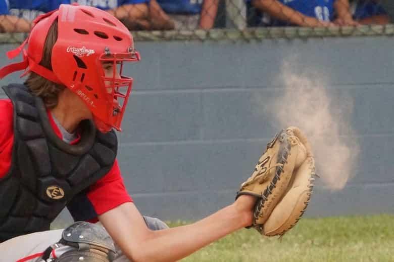 Mengenal Permainan dalam Pertandingan Baseball
